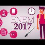 Redação ENEM 2017: 15 Temas Prováveis
