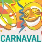 Nossos foliões - Carnaval Mallet Soares