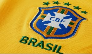 Jogo Brasil X Suíça  - 15h